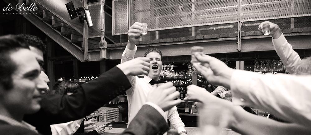 Montreal-Wedding-Photographer-Debelle-ED10