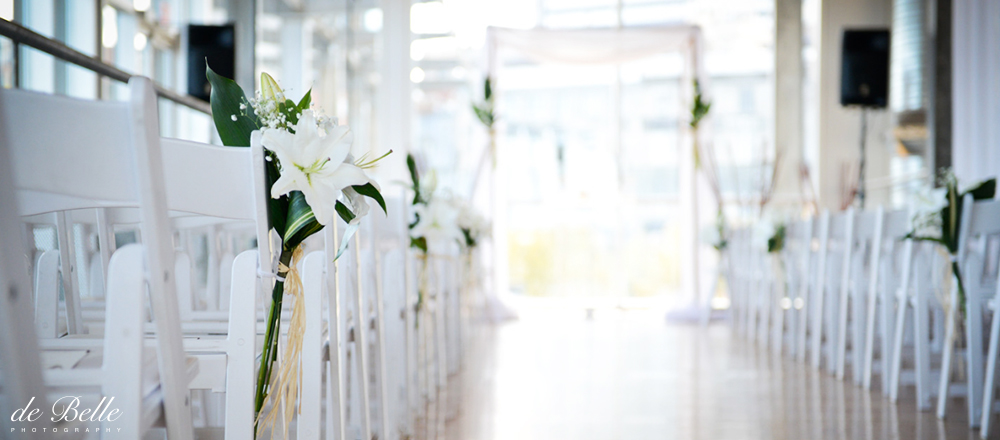 Montreal-Wedding-Photographer-Debelle-ED5