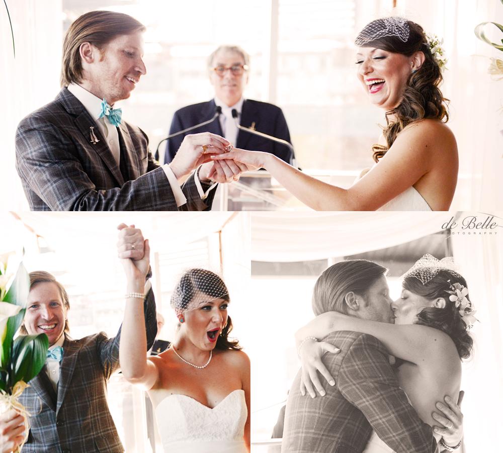 Montreal-Wedding-Photographer-Debelle-ED6