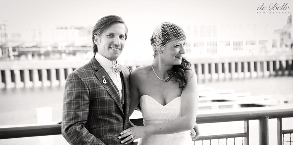 Montreal-Wedding-Photographer-Debelle-ED7