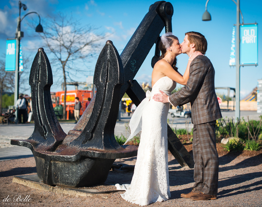 Montreal-Wedding-Photographer-Debelle-ED8