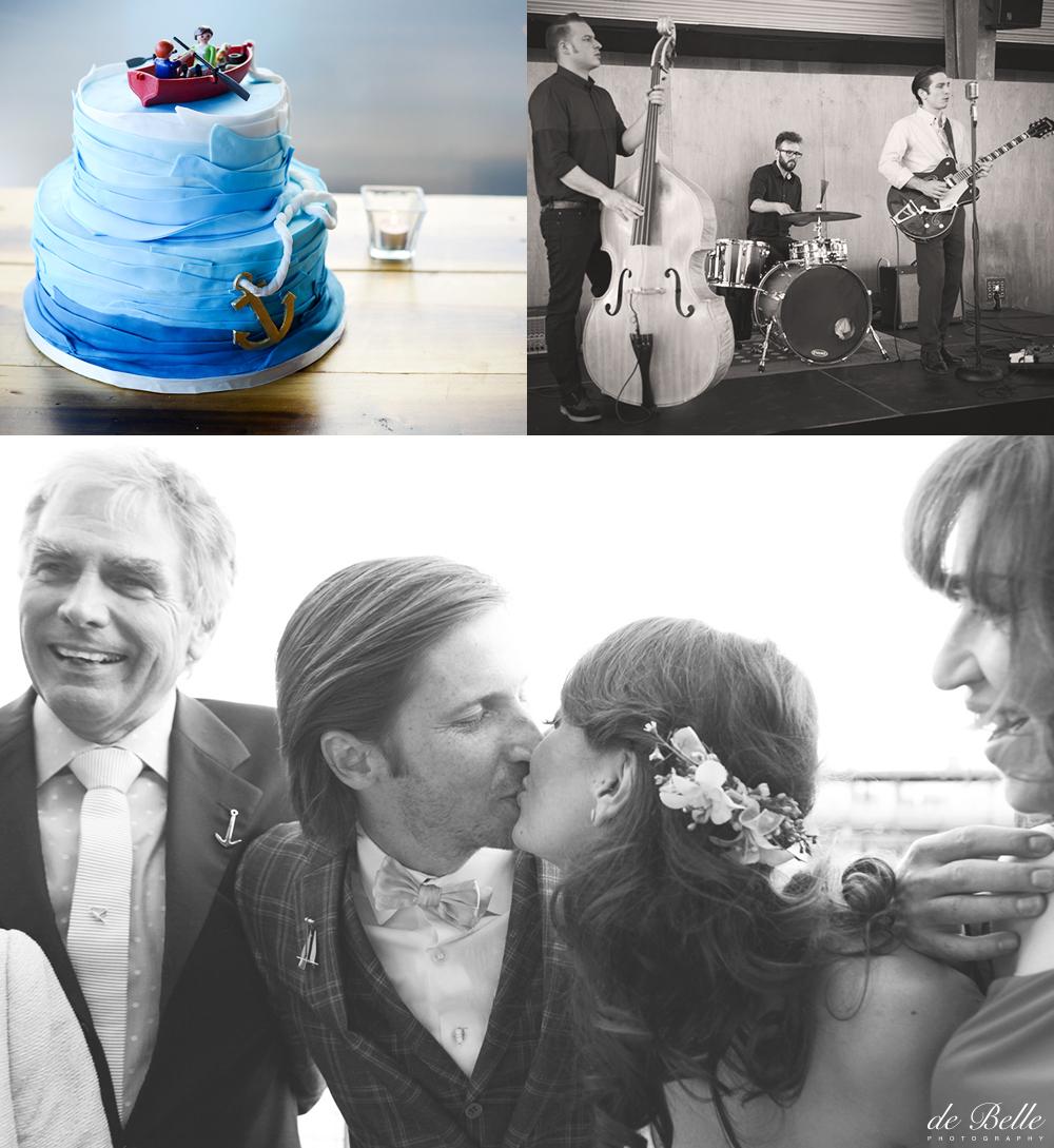 Montreal-Wedding-Photographer-Debelle-ED9