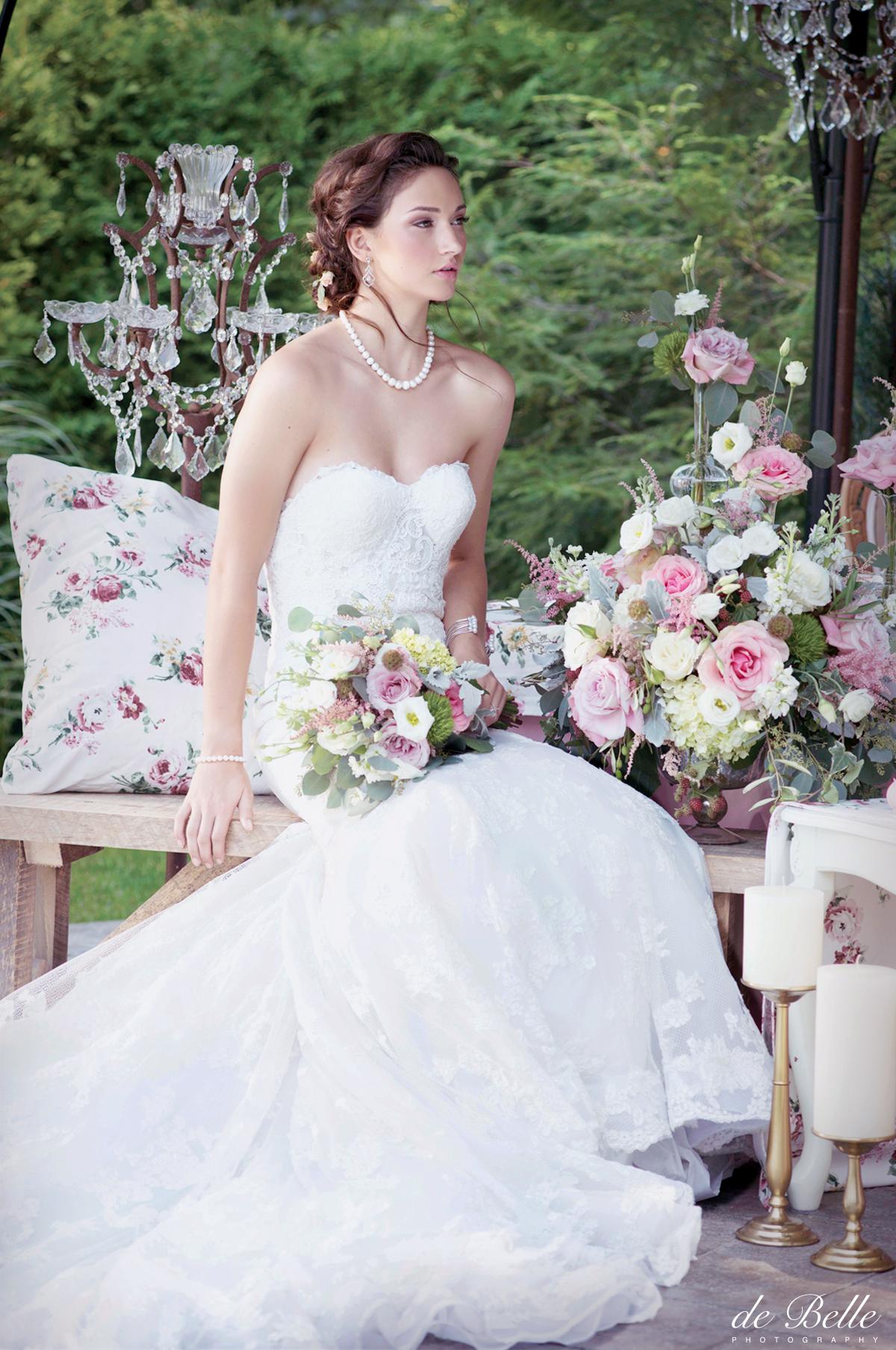Montreal-Wedding-Photographer-Debelle-EW1