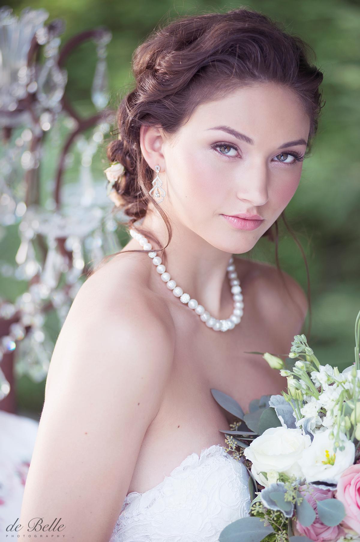 Montreal-Wedding-Photographer-Debelle-EW3