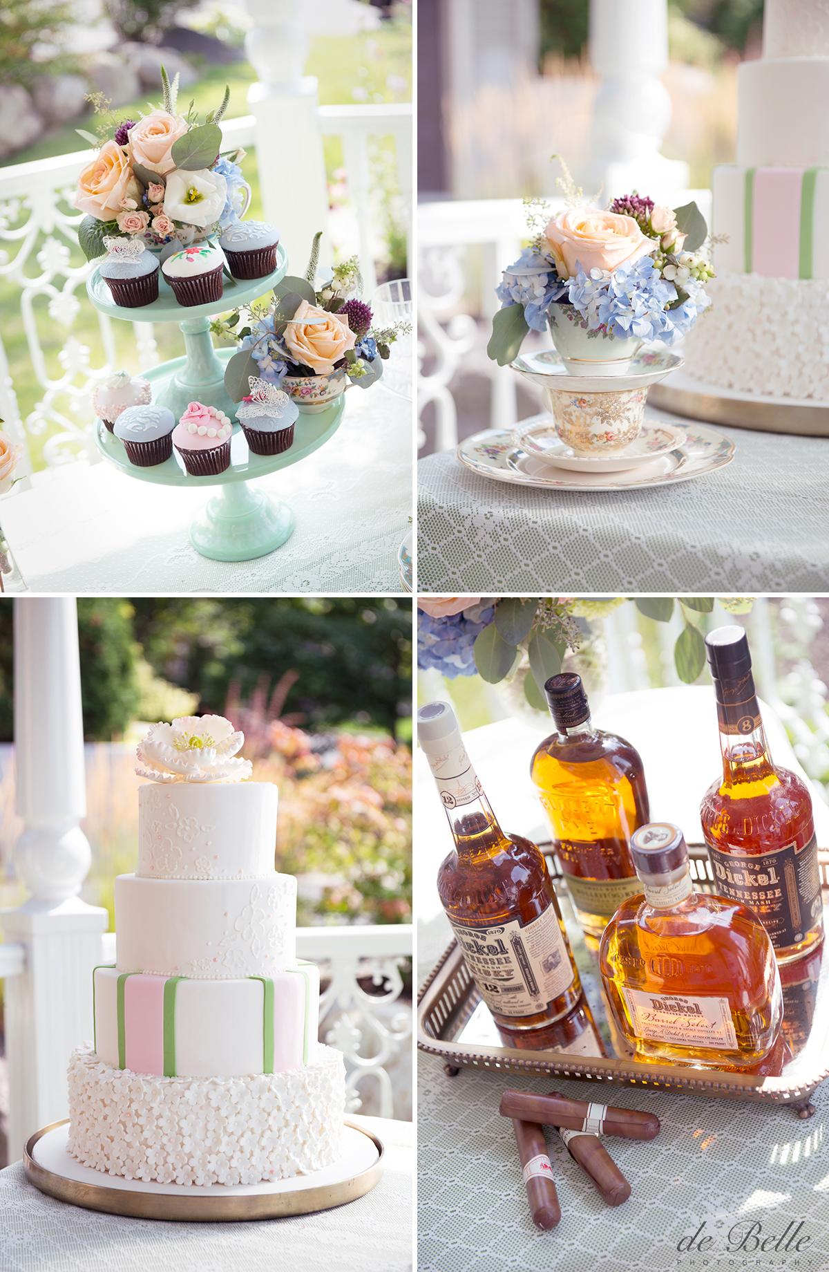 Montreal-Wedding-Photographer-Debelle-EW4