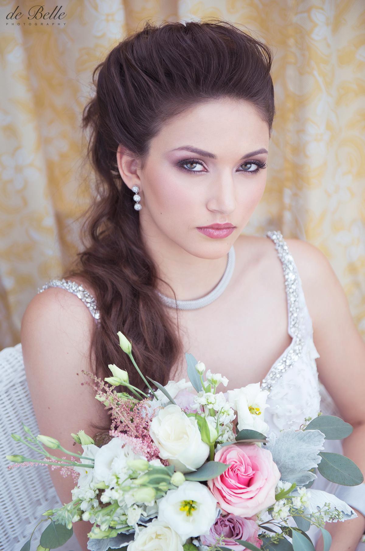 Montreal-Wedding-Photographer-Debelle-EW5