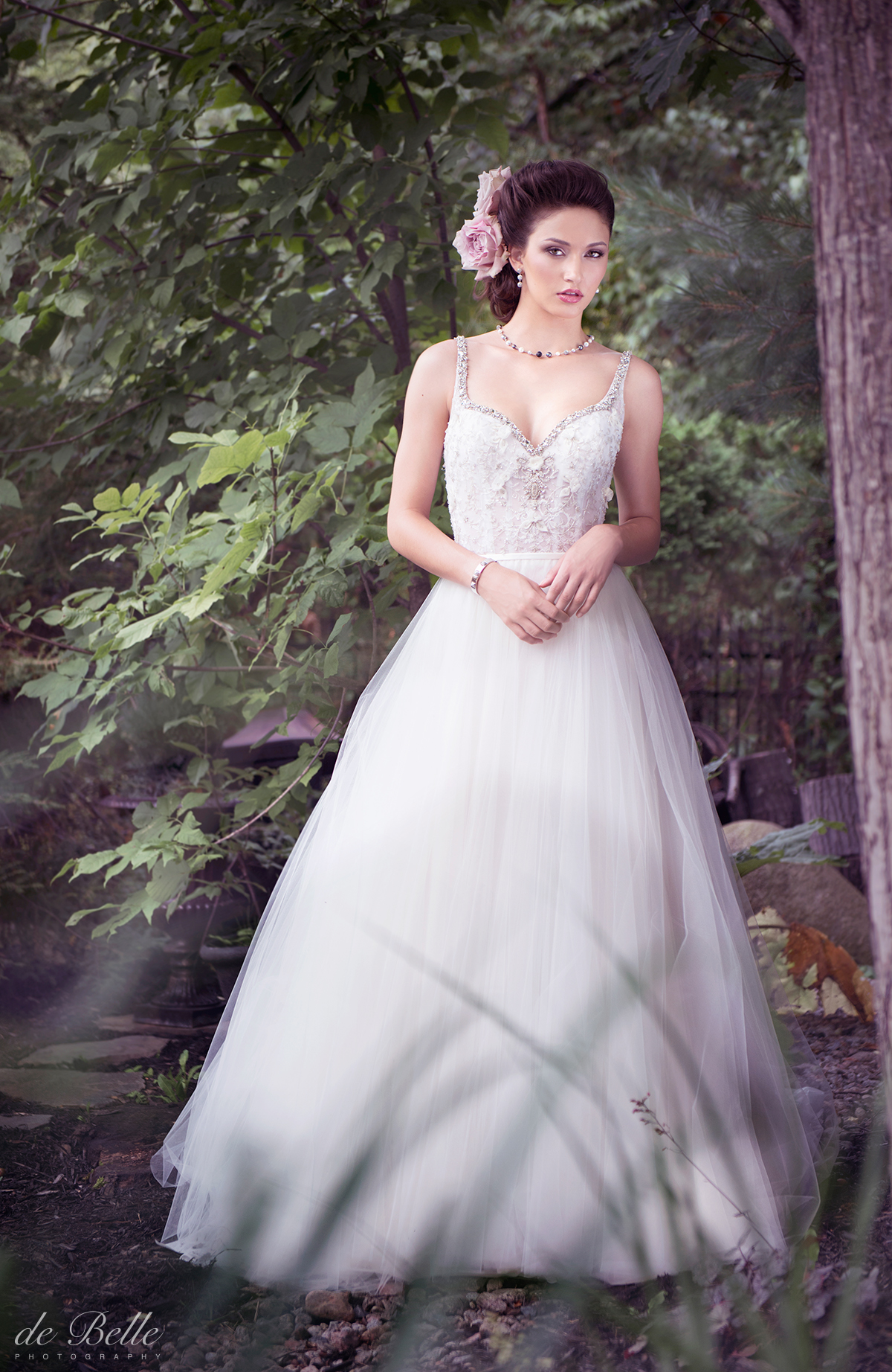 Montreal-Wedding-Photographer-Debelle-EW6