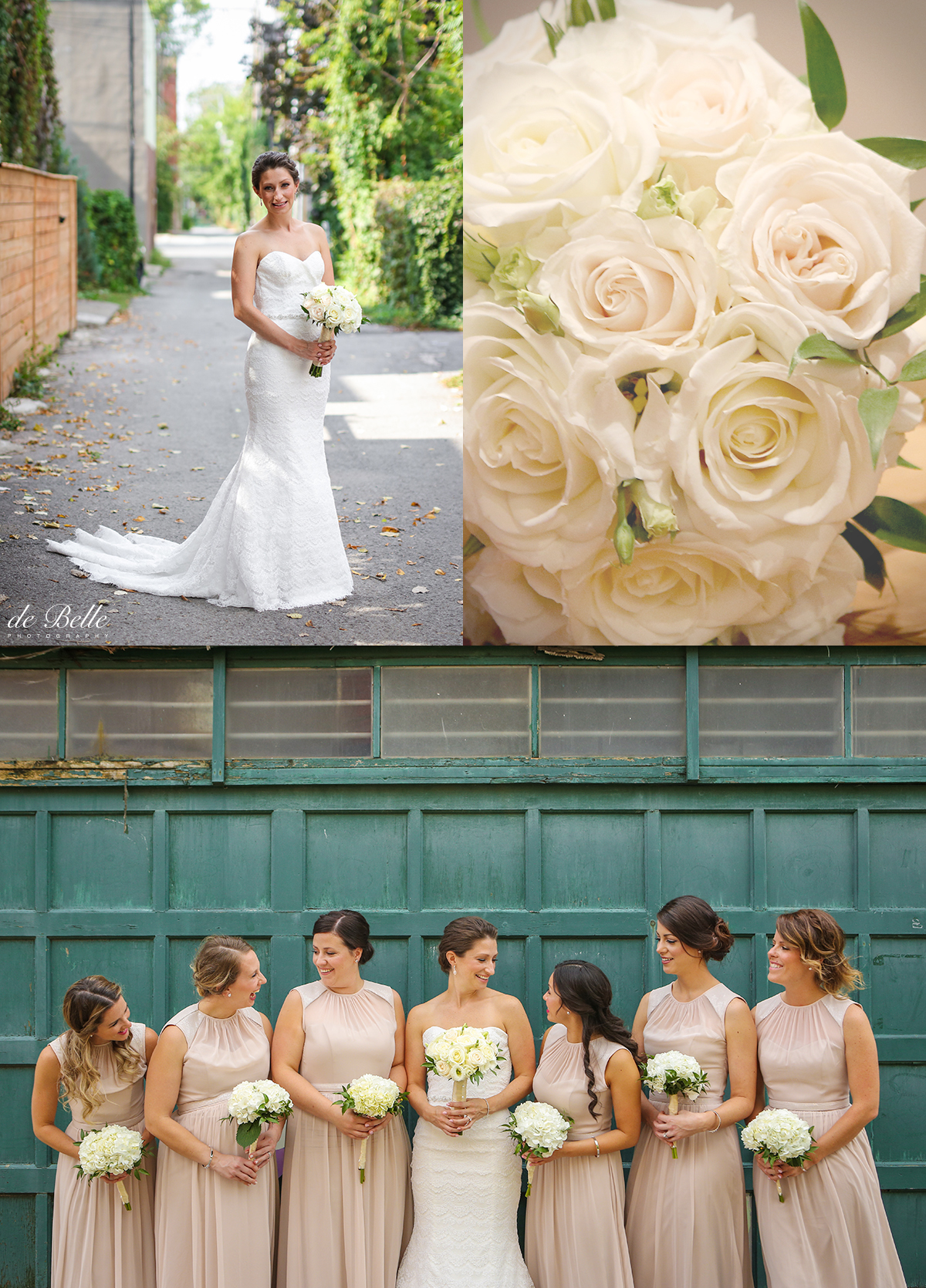 Montreal-Wedding-Photographer-Debelle-LD8
