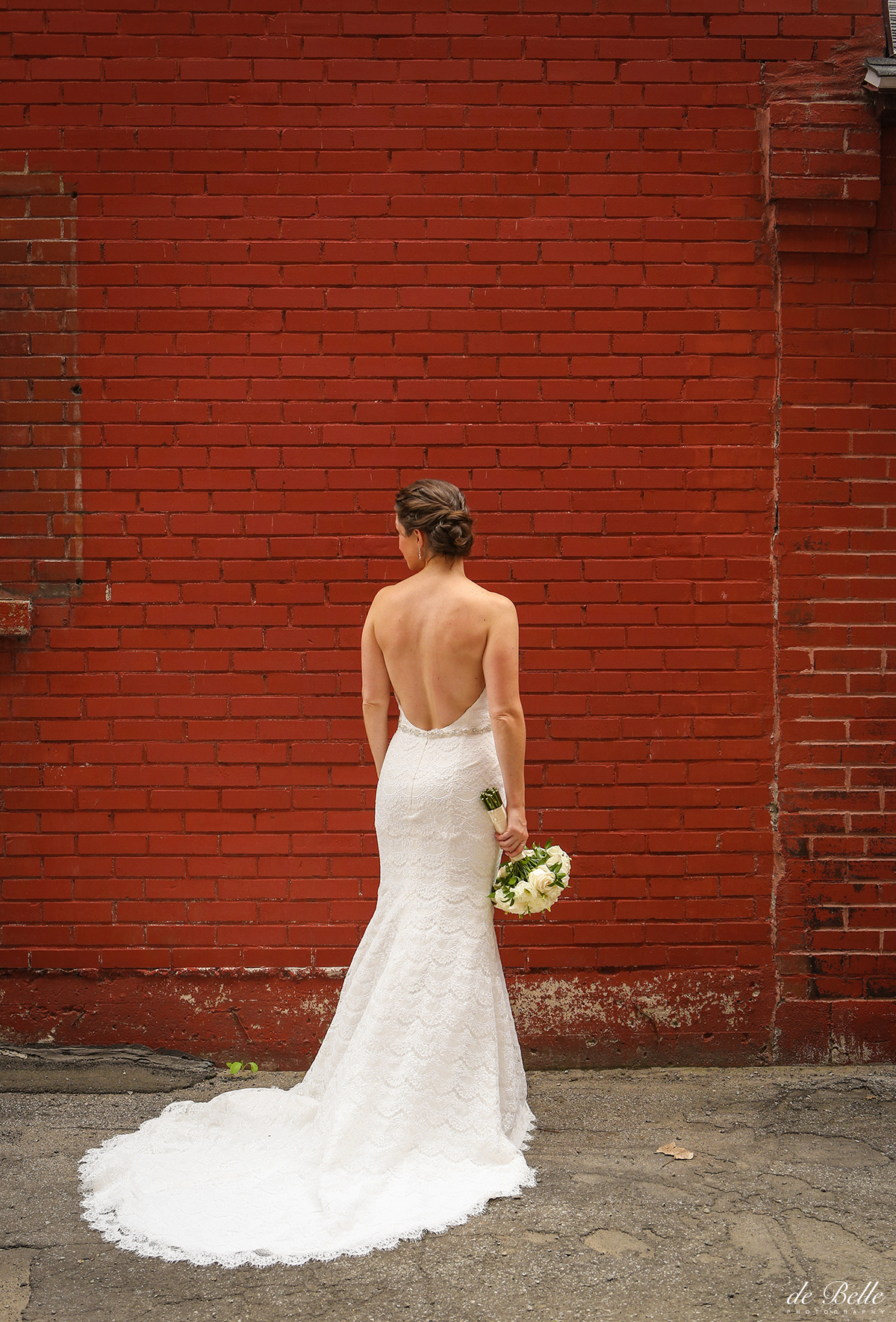 Montreal-Wedding-Photographer-Debelle-LD9