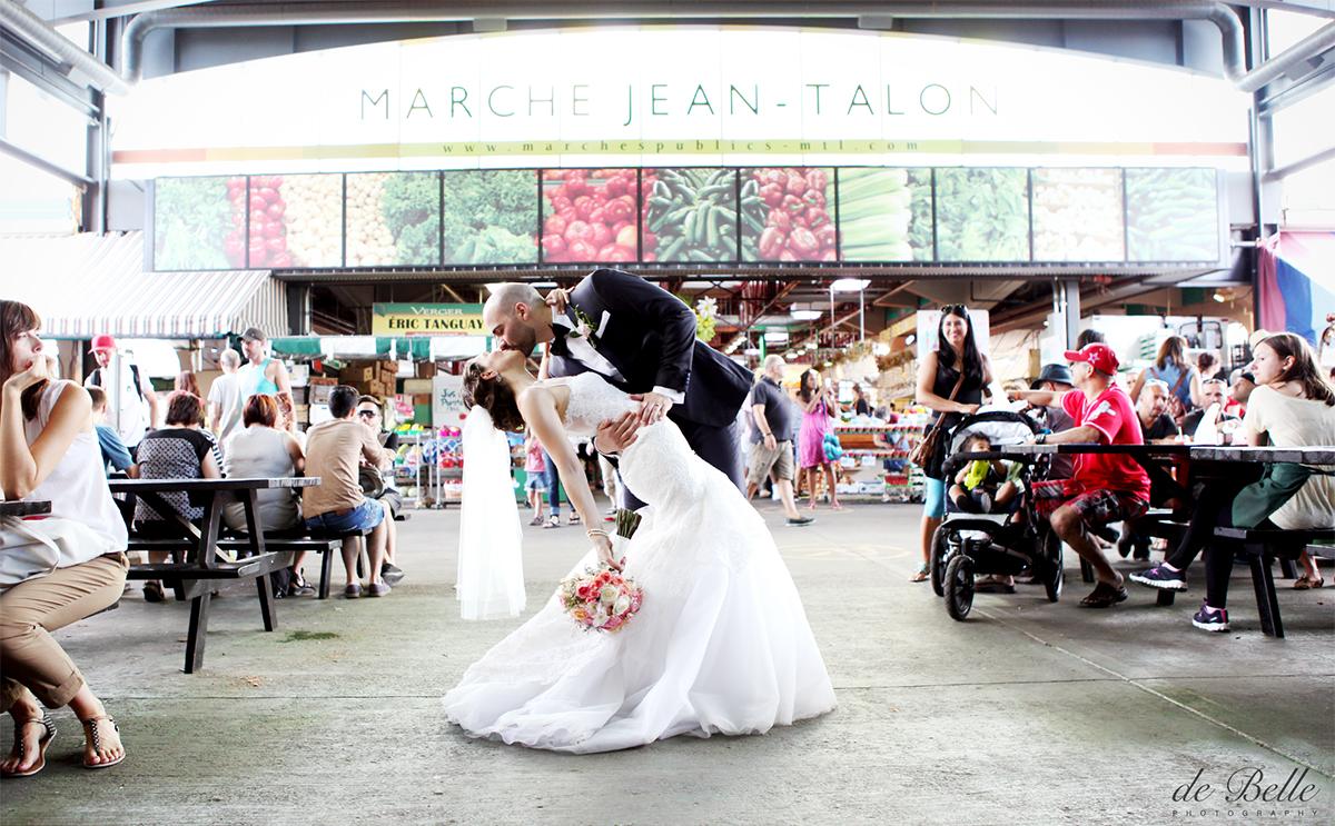 Montreal-Wedding-Photographer-Debelle-SD1
