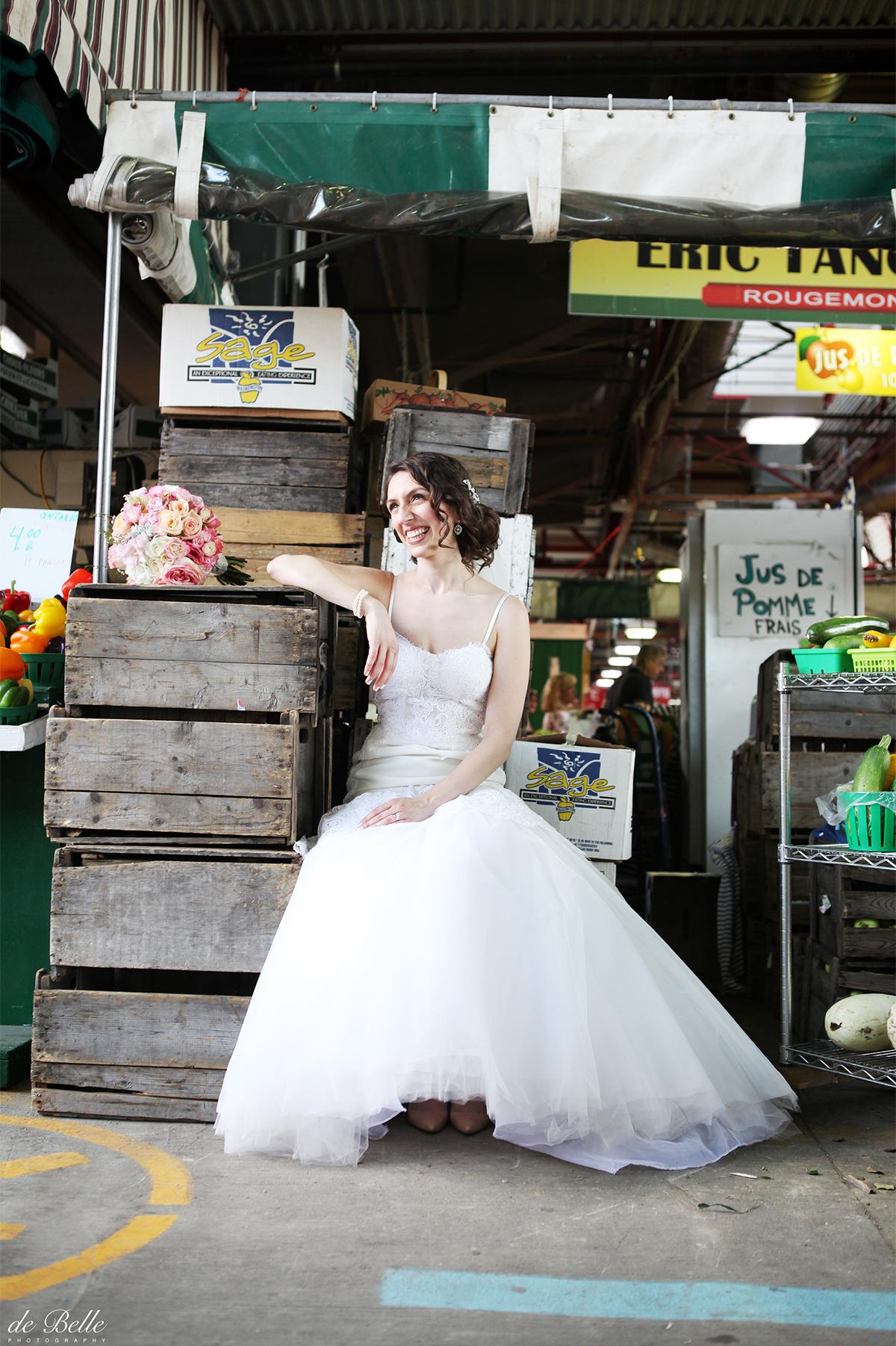 Montreal-Wedding-Photographer-Debelle-SD10