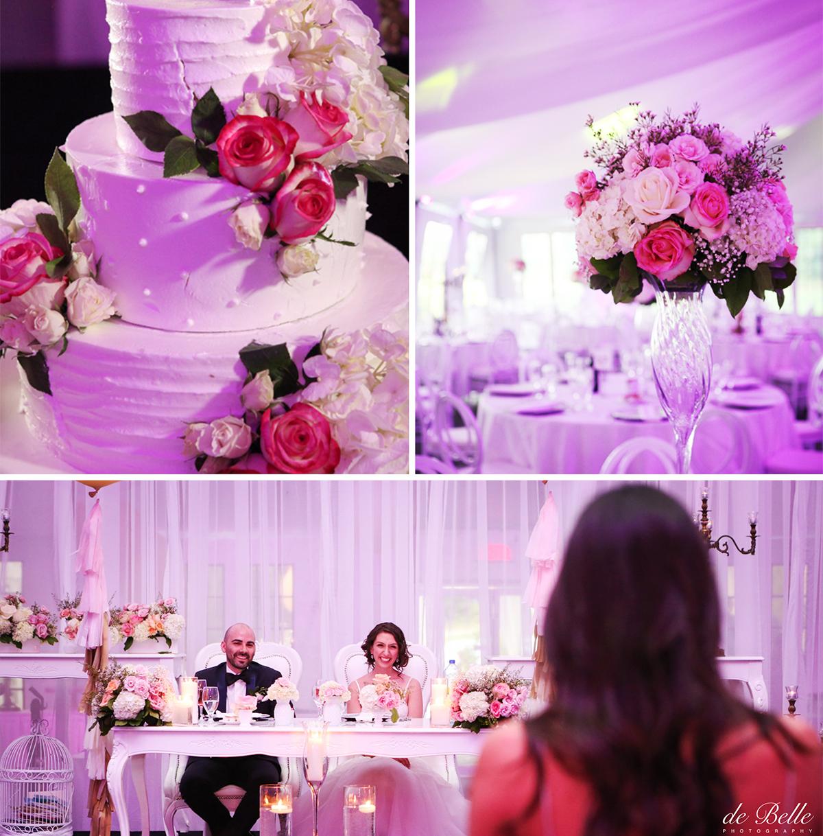Montreal-Wedding-Photographer-Debelle-SD12