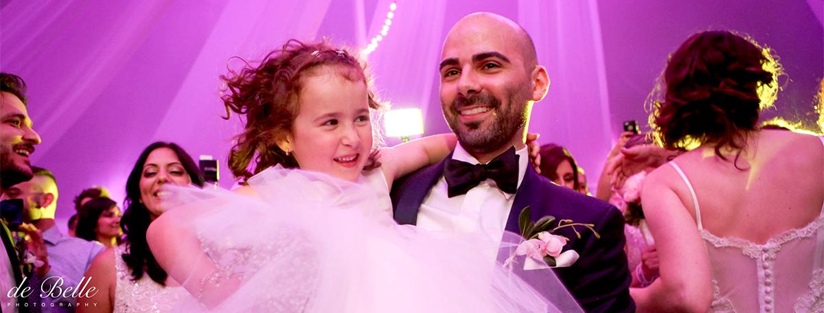 Montreal-Wedding-Photographer-Debelle-SD13