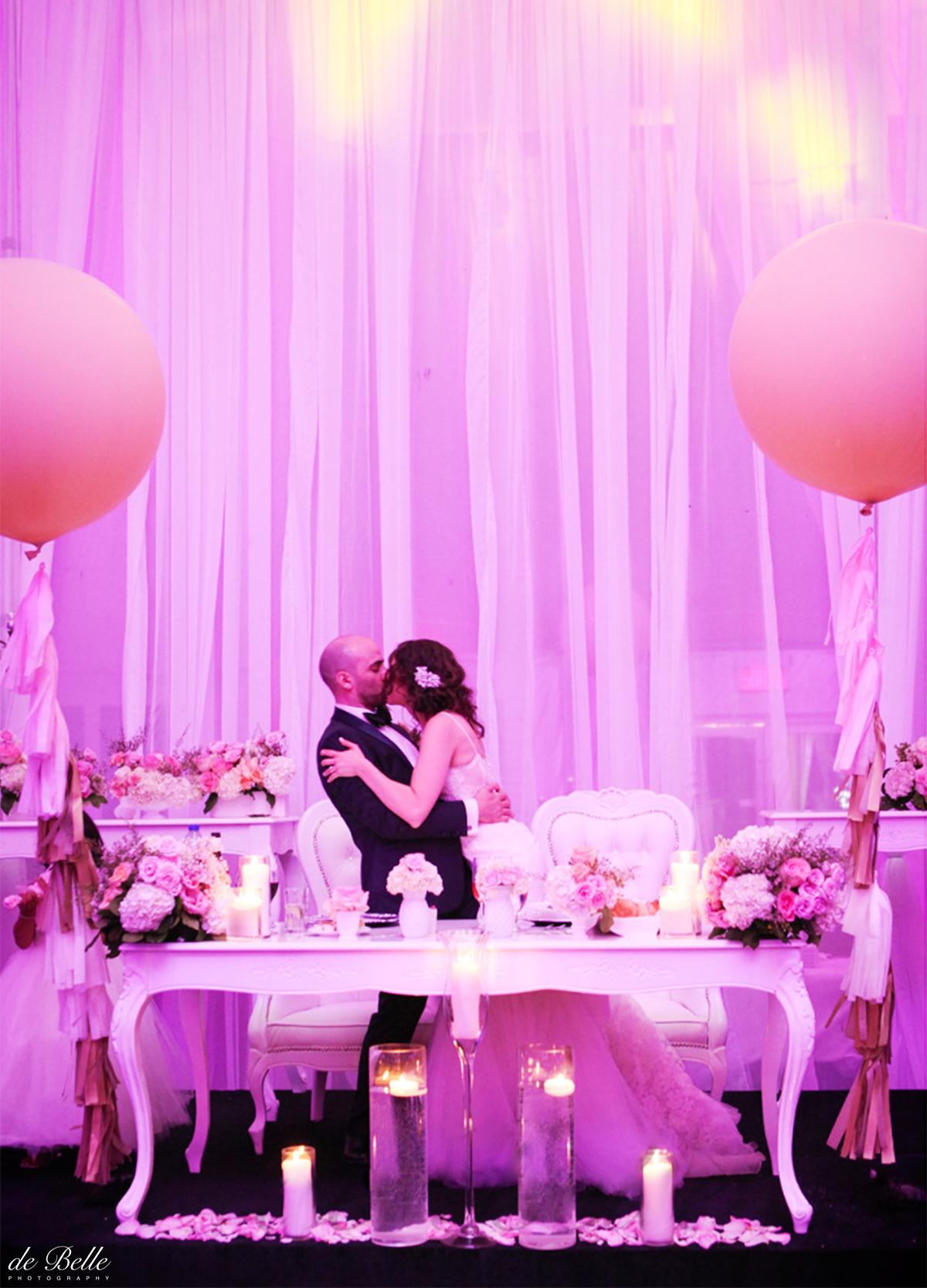 Montreal-Wedding-Photographer-Debelle-SD14
