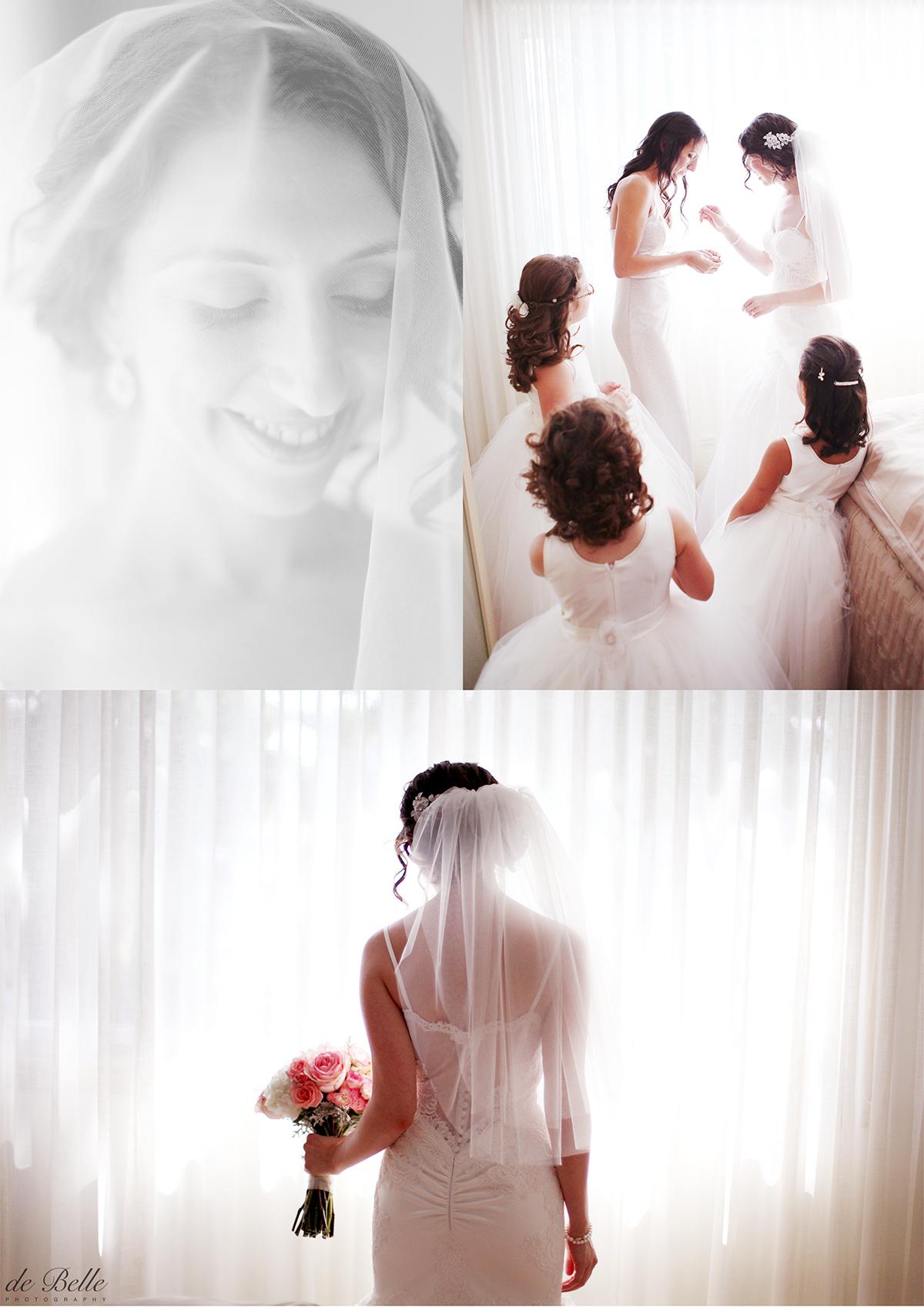 Montreal-Wedding-Photographer-Debelle-SD2