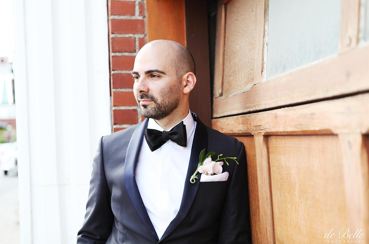 Montreal-Wedding-Photographer-Debelle-SD4