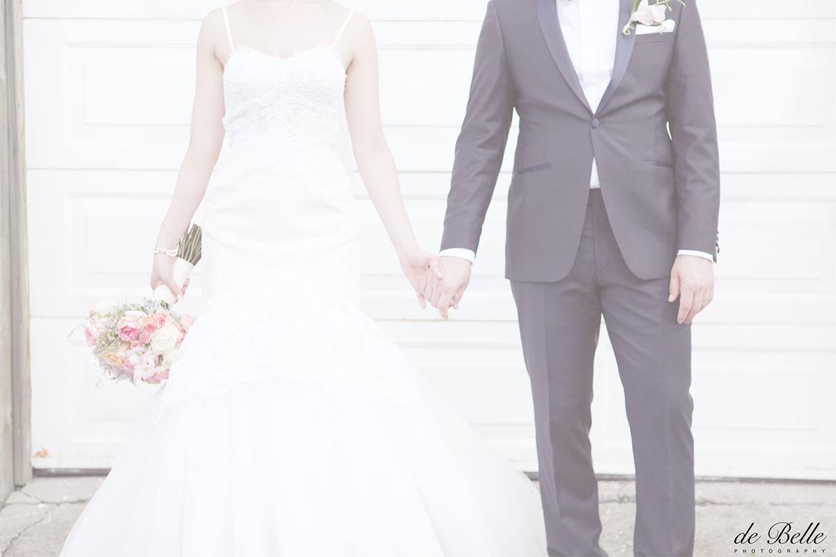 Montreal-Wedding-Photographer-Debelle-SD7