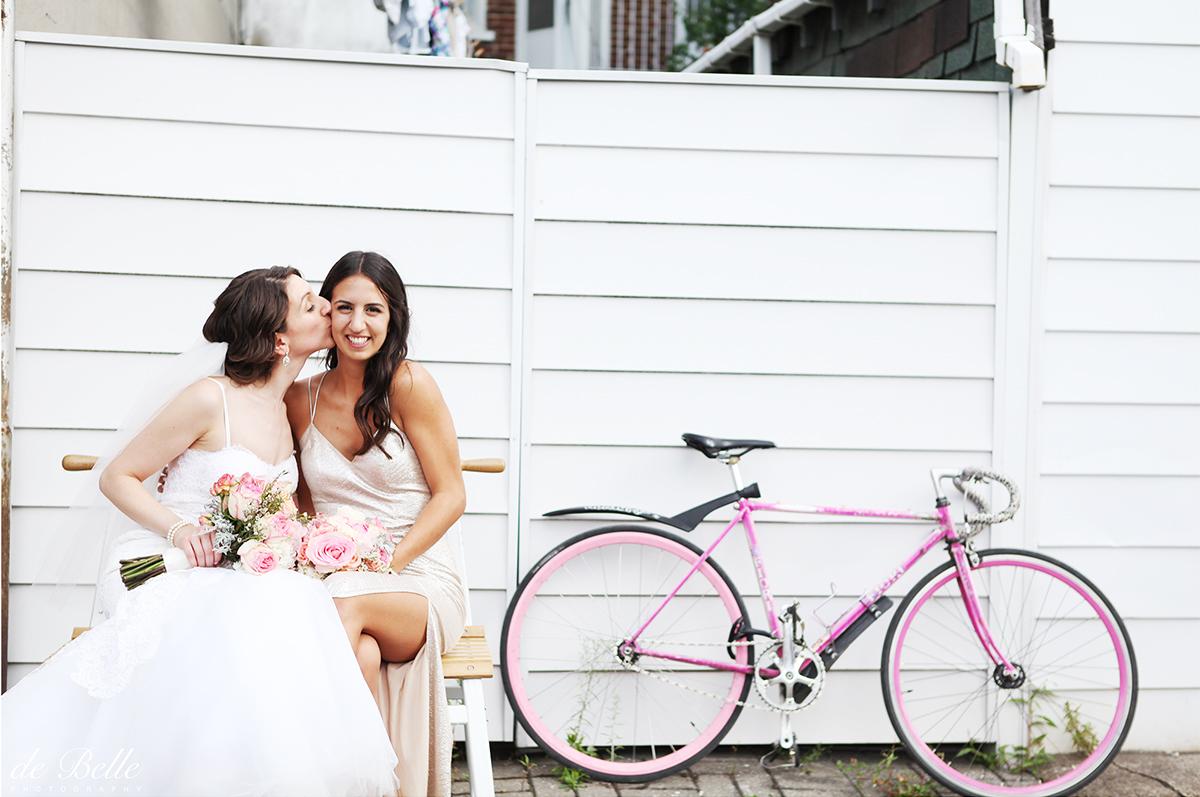 Montreal-Wedding-Photographer-Debelle-SD8
