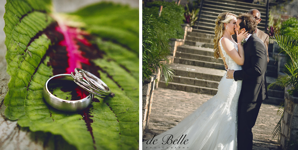 debelle_photography_wedding11