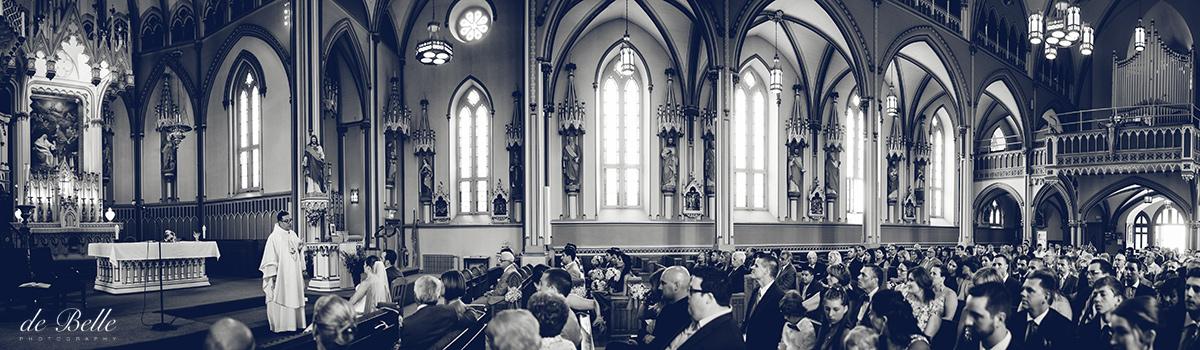 montreal_wedding_photography04