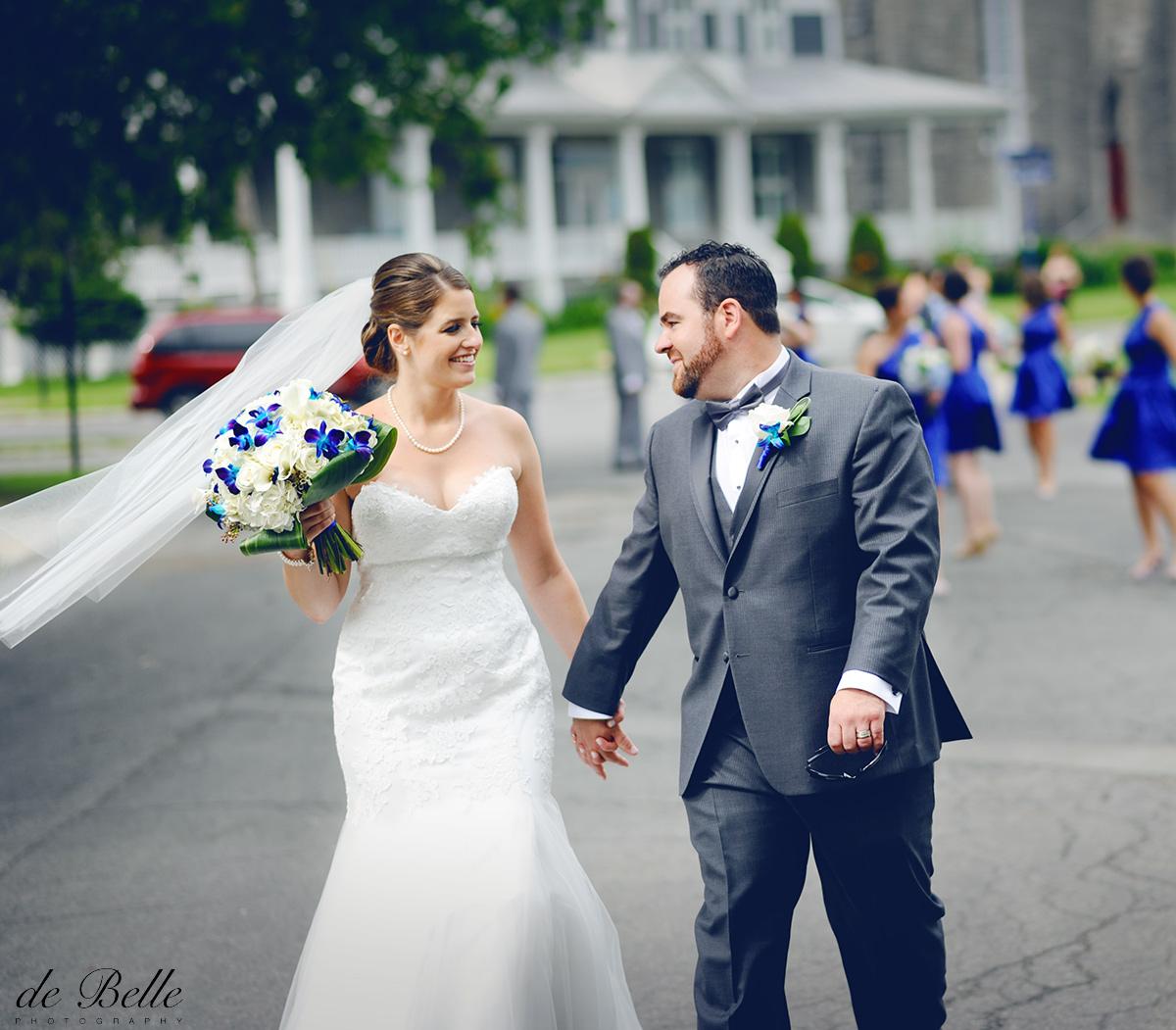 montreal_wedding_photography07