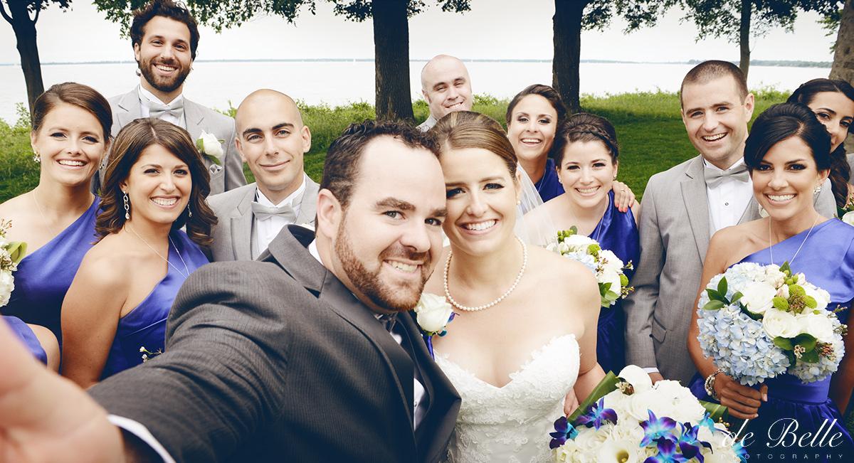 montreal_wedding_photography08