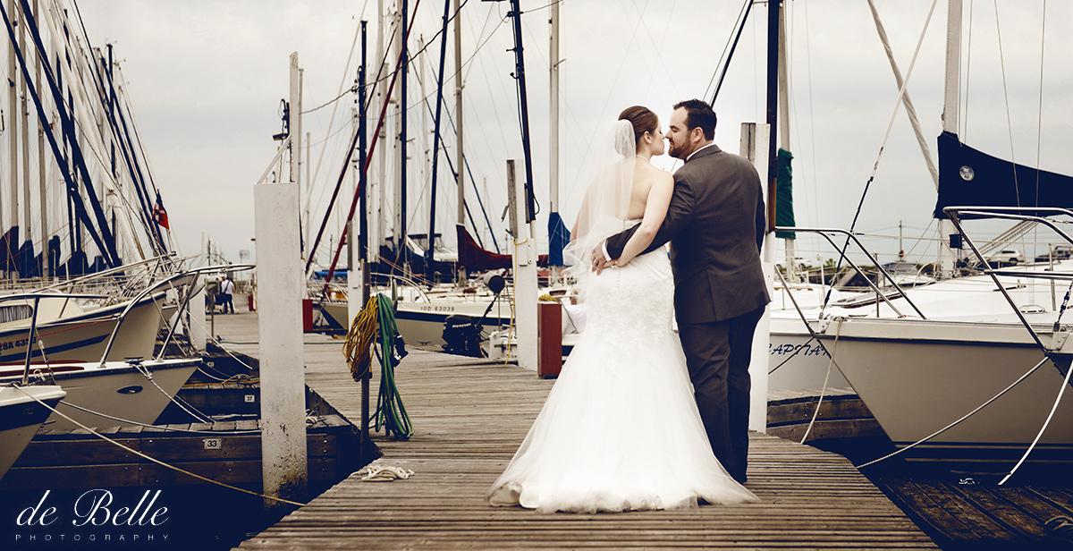 montreal_wedding_photography10