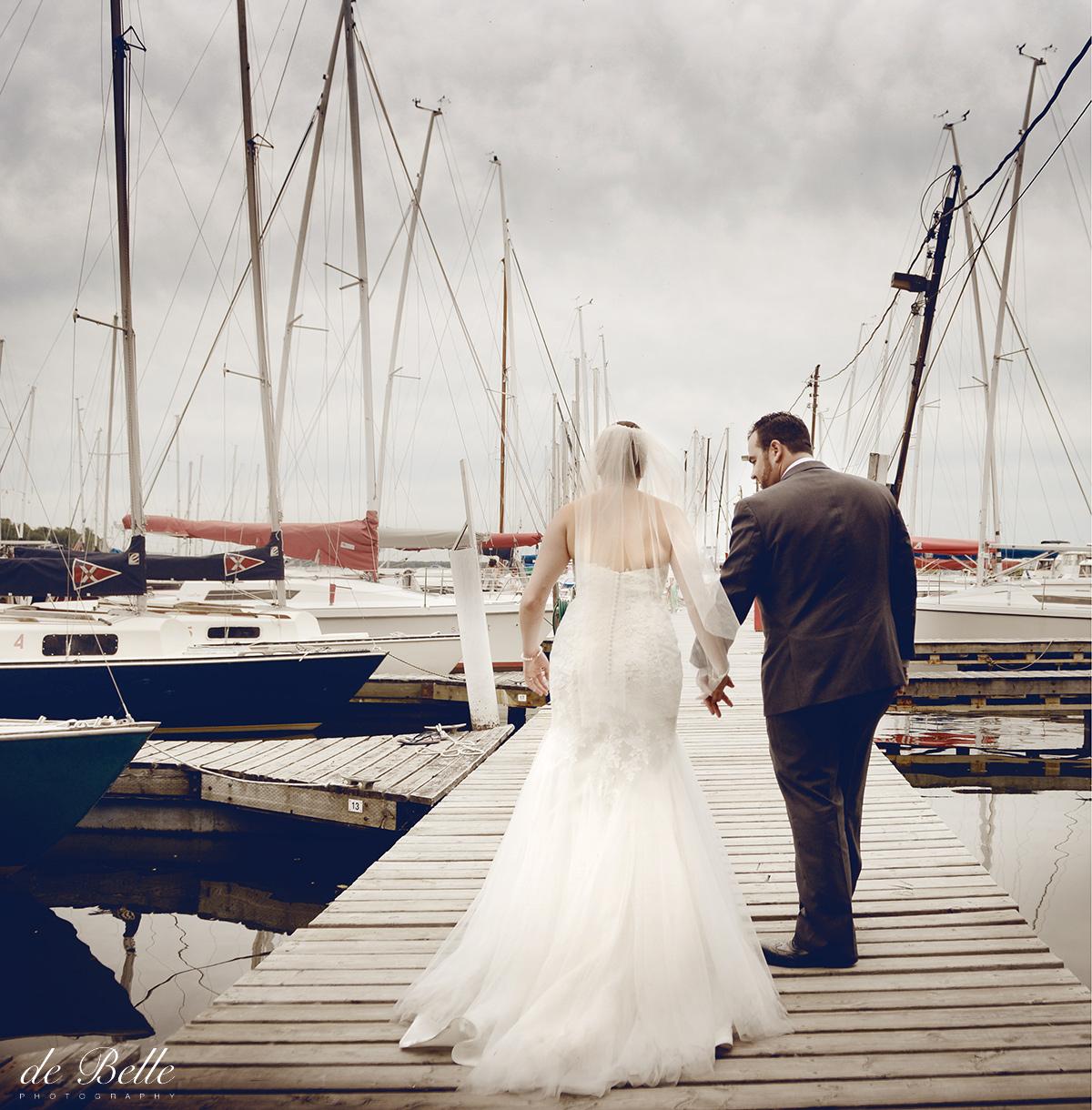 montreal_wedding_photography11