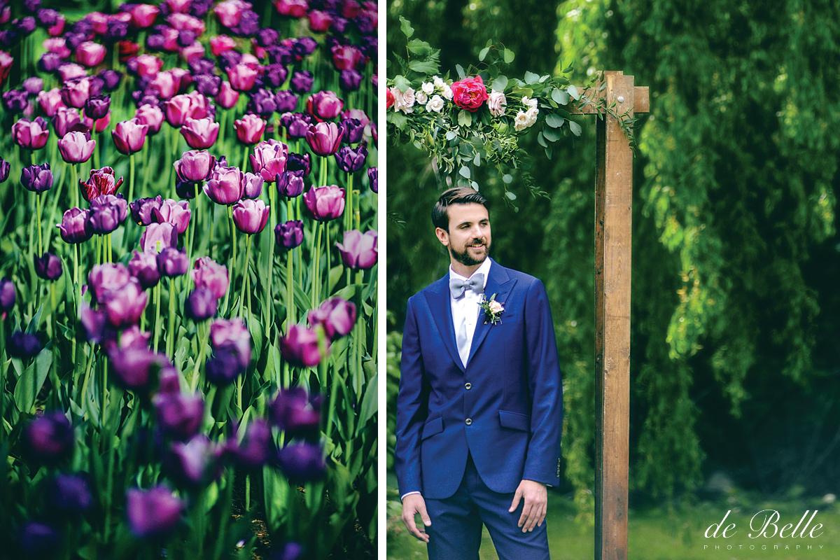 wedding_montreal_debellephotography_02