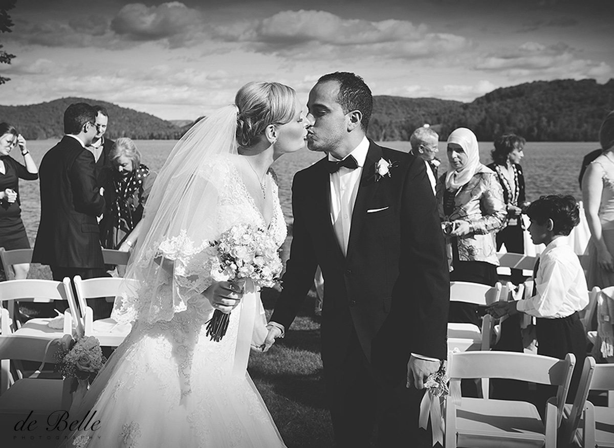 wedding_montreal_debellephotography_03