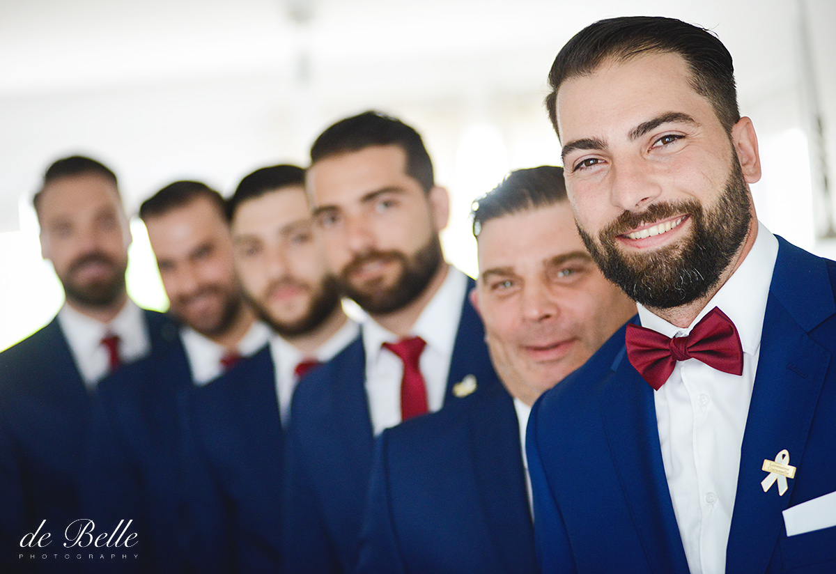 wedding_montreal_debellephotography_04