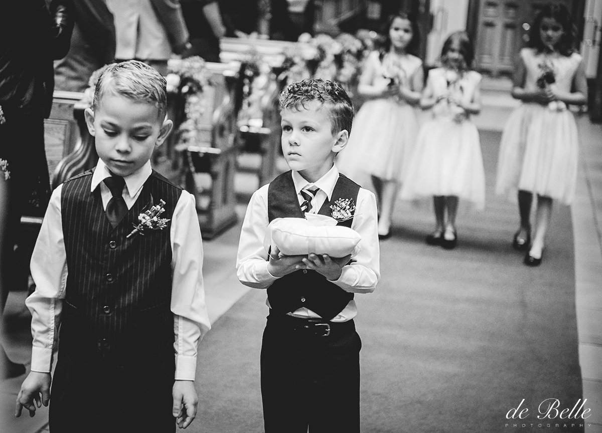 wedding_montreal_debellephotography_05