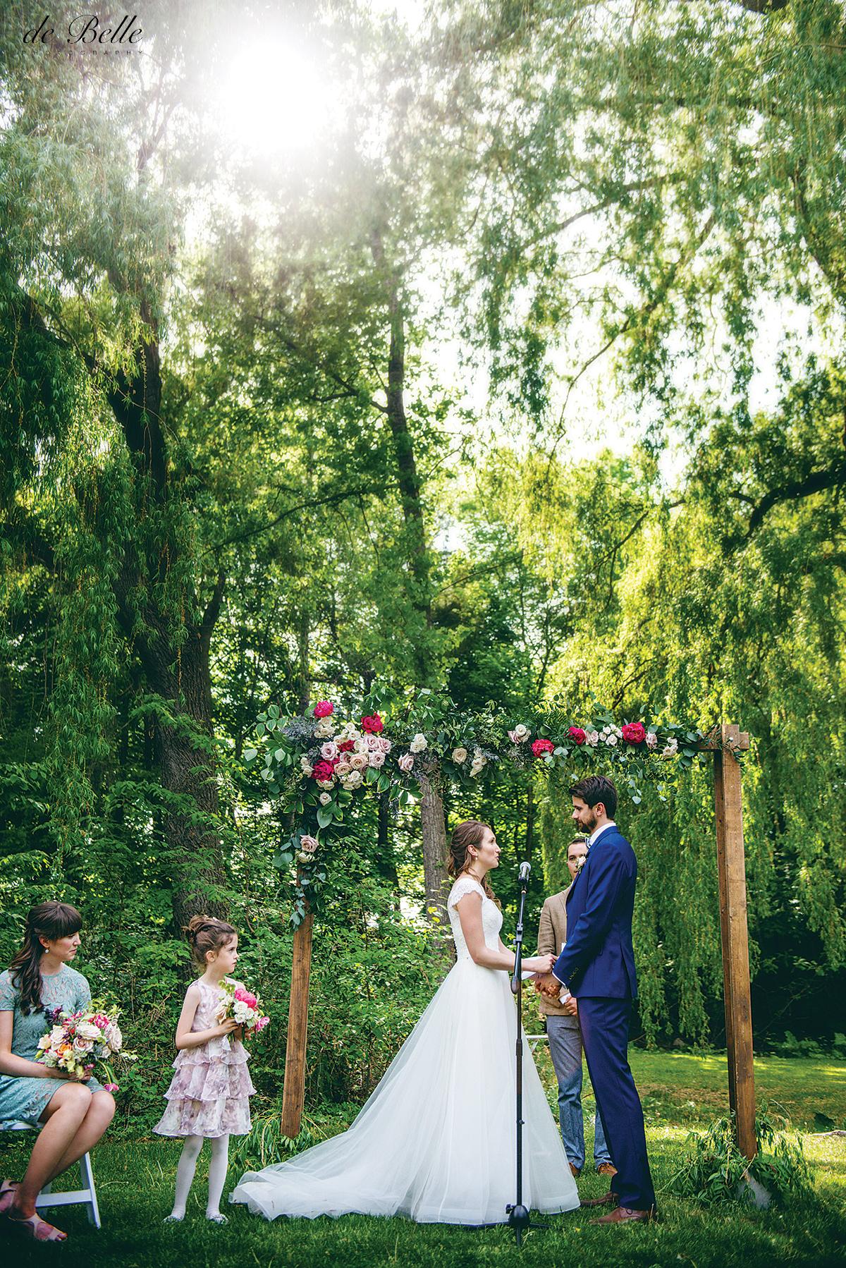wedding_montreal_debellephotography_05