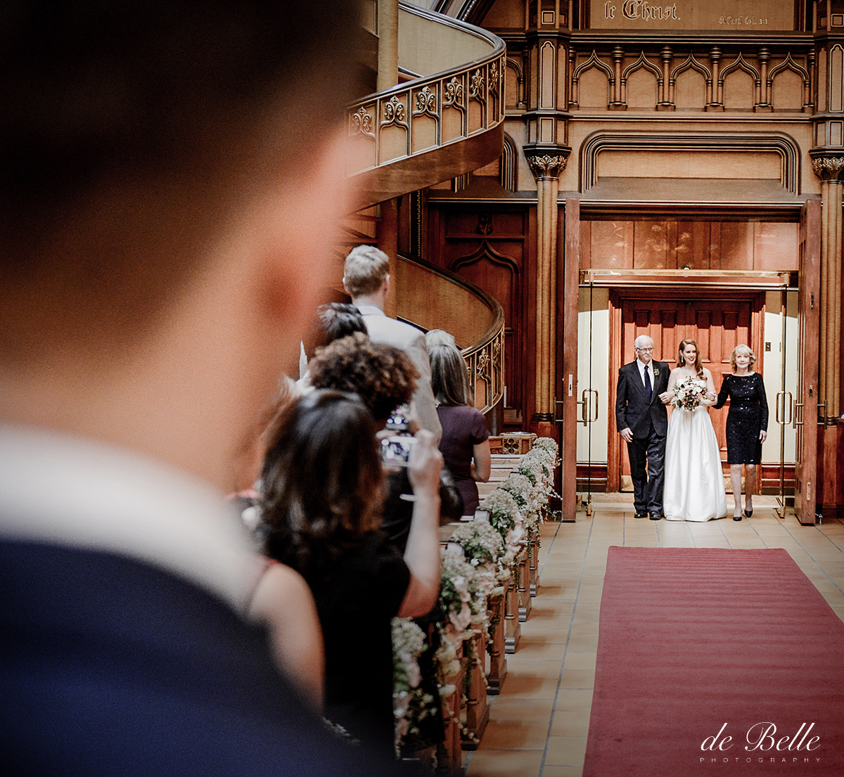 wedding_montreal_debellephotography_06