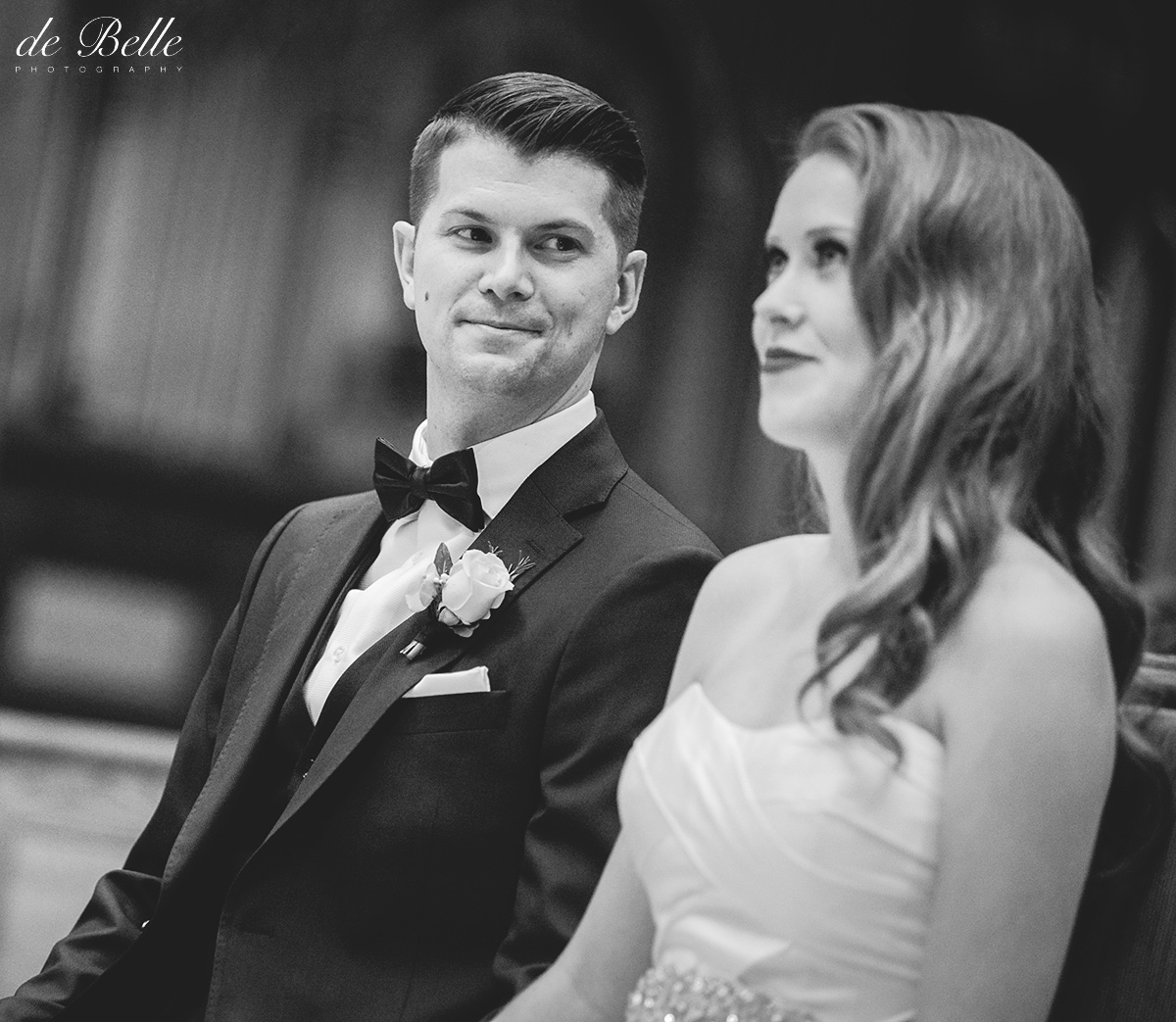 wedding_montreal_debellephotography_07