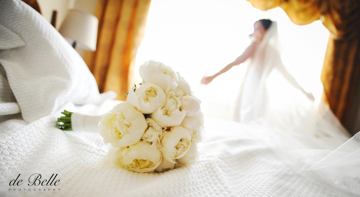 wedding_montreal_debellephotography_07