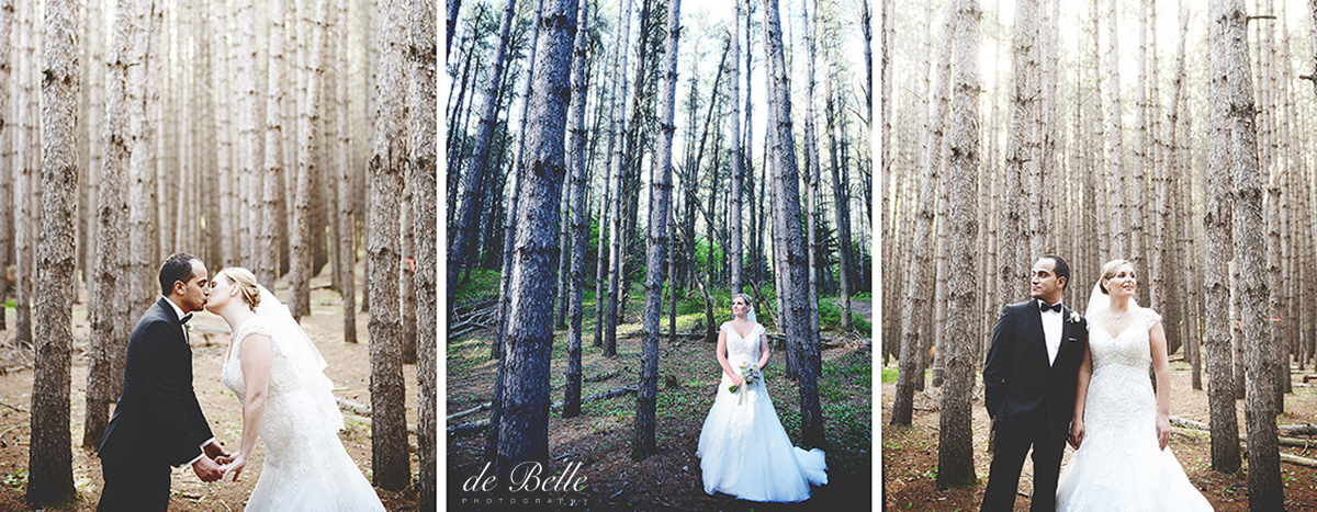 wedding_montreal_debellephotography_09