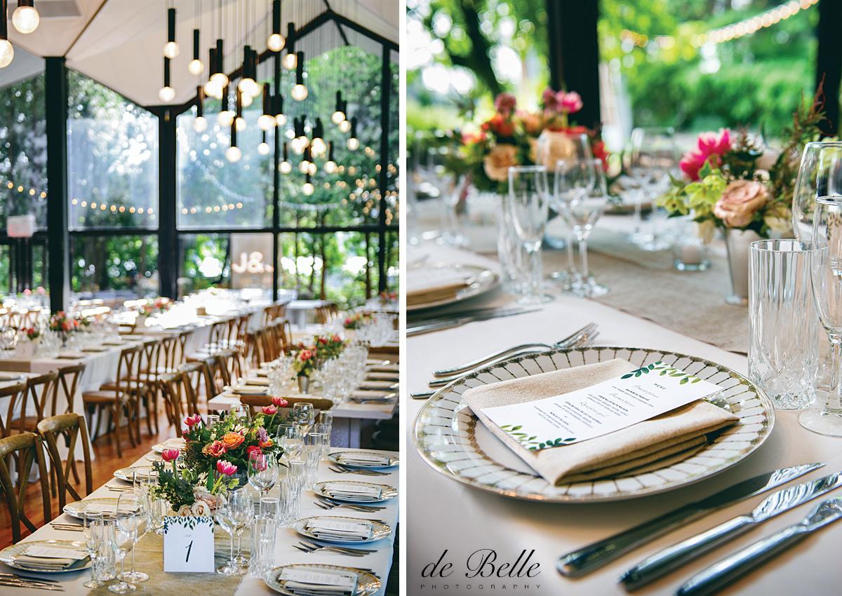 wedding_montreal_debellephotography_10