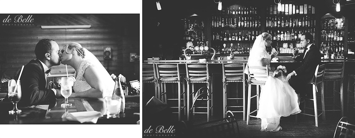 wedding_montreal_debellephotography_11