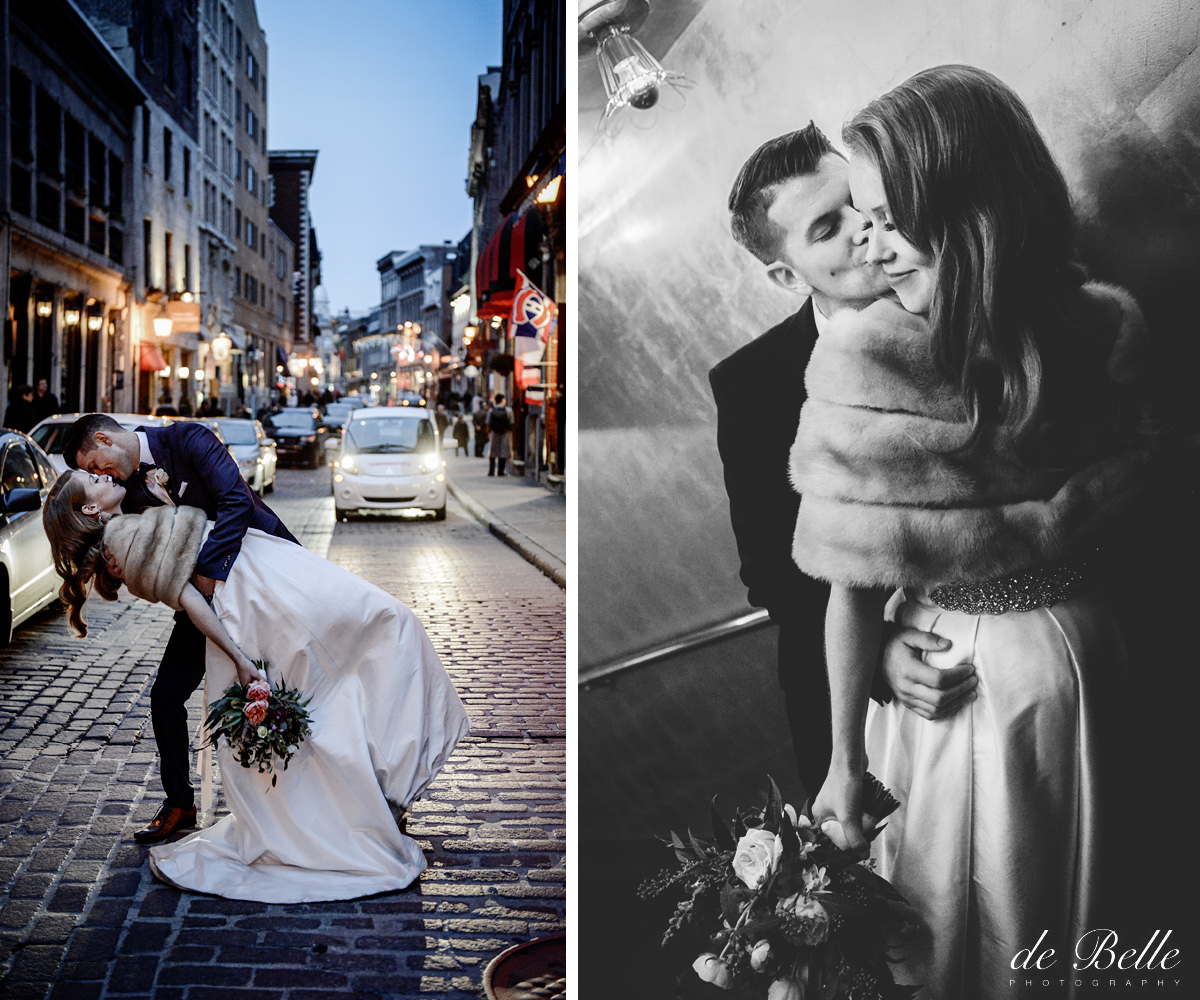 wedding_montreal_debellephotography_16